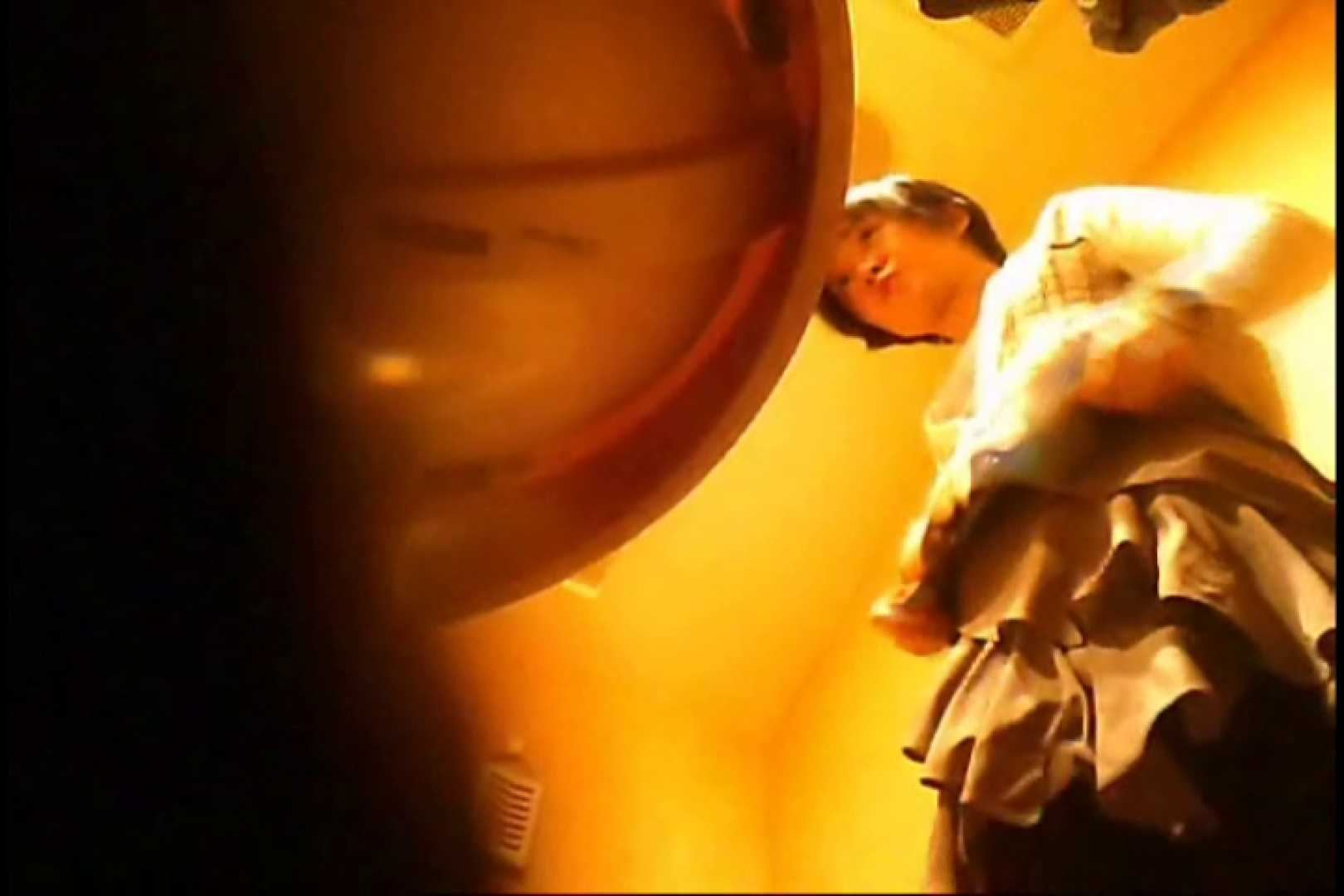 潜入!!女子化粧室盗撮~絶対見られたくない時間~vo,4 盗撮シリーズ えろ無修正画像 77PIX 68