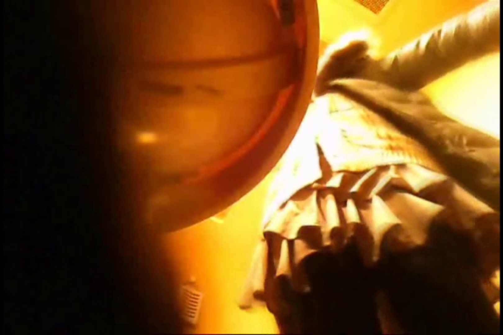 潜入!!女子化粧室盗撮~絶対見られたくない時間~vo,4 潜入 | 熟女のエロ動画  77PIX 70