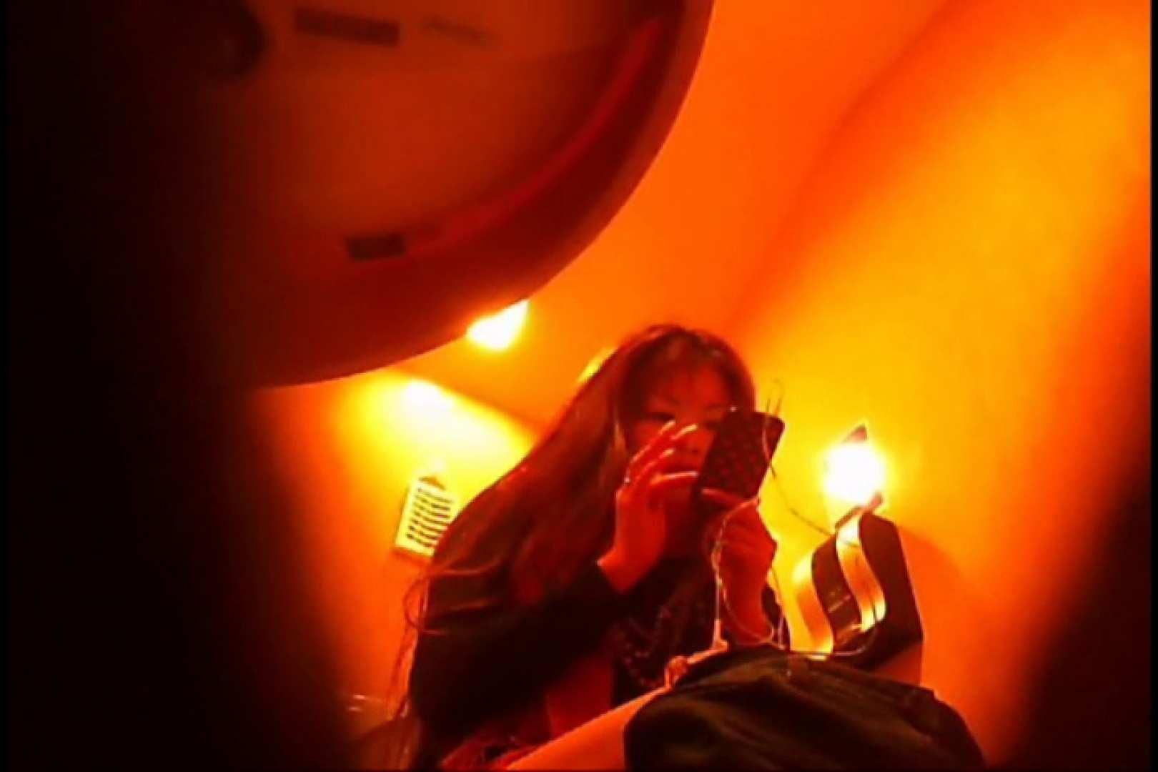潜入!!女子化粧室盗撮~絶対見られたくない時間~vo,5 お姉さんのエロ動画 | 盗撮シリーズ  81PIX 41