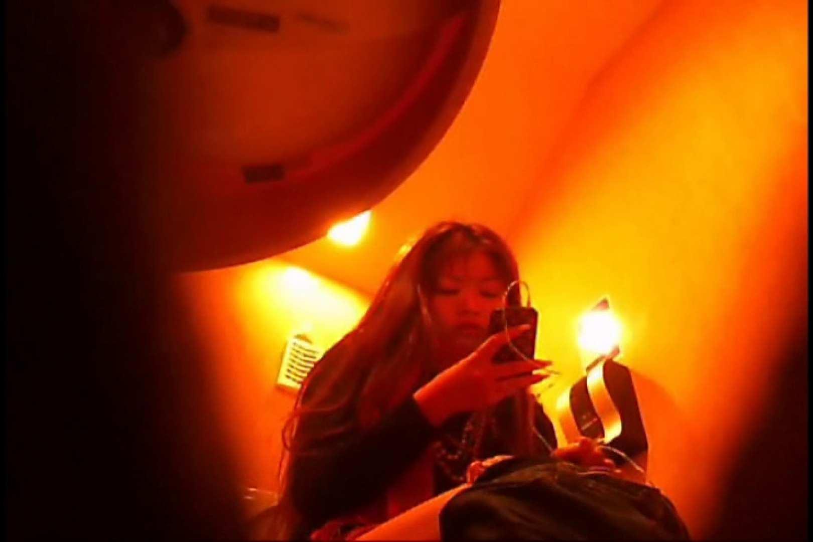 潜入!!女子化粧室盗撮~絶対見られたくない時間~vo,5 潜入 セックス無修正動画無料 81PIX 42