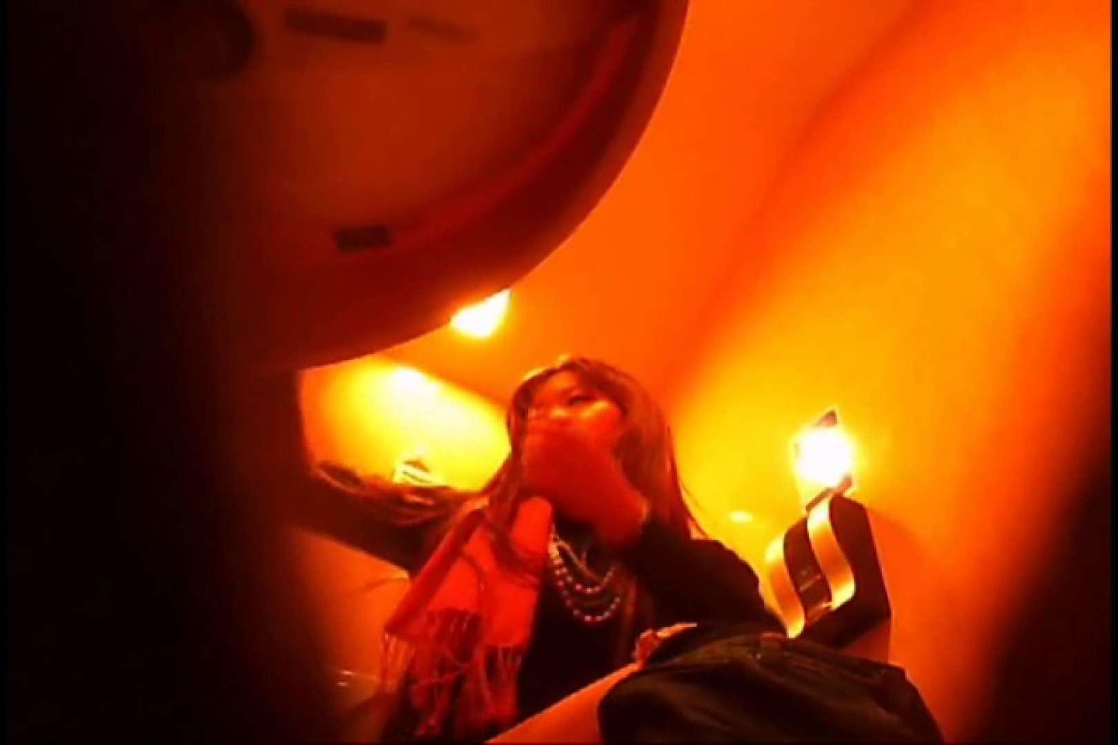 潜入!!女子化粧室盗撮~絶対見られたくない時間~vo,5 お尻 われめAV動画紹介 81PIX 43