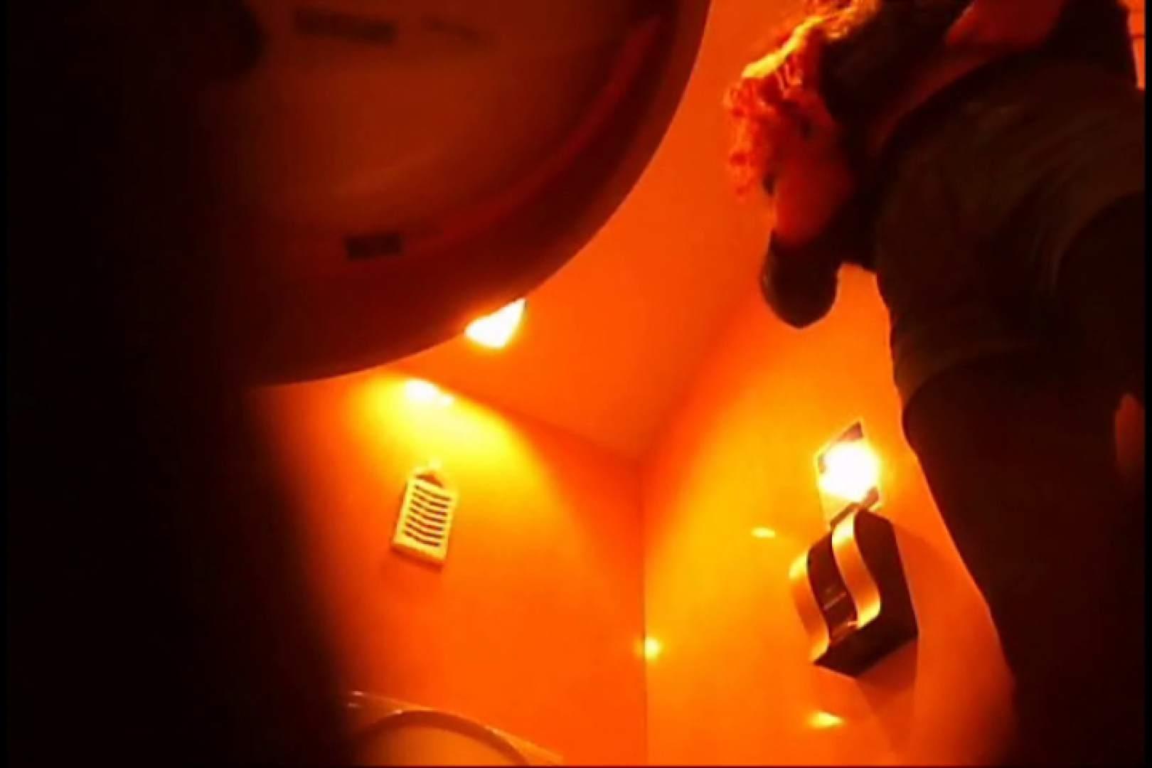 潜入!!女子化粧室盗撮~絶対見られたくない時間~vo,5 お姉さんのエロ動画 | 盗撮シリーズ  81PIX 45