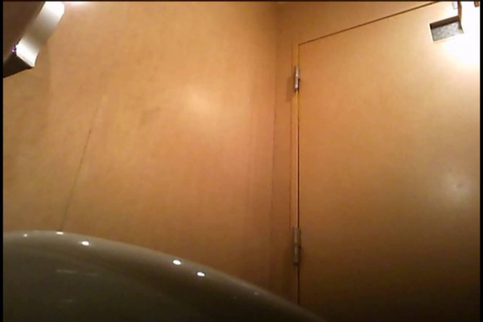 潜入!!女子化粧室盗撮~絶対見られたくない時間~vo,5 お尻 われめAV動画紹介 81PIX 47