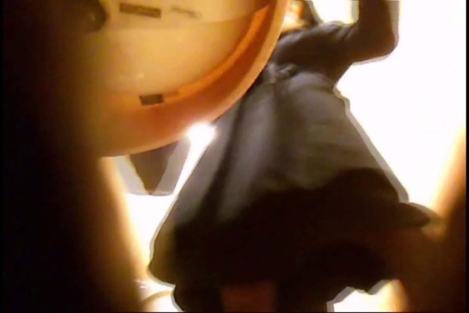 潜入!!女子化粧室盗撮~絶対見られたくない時間~vo,5 潜入 セックス無修正動画無料 81PIX 62