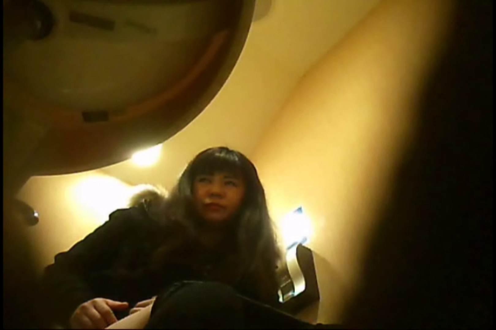潜入!!女子化粧室盗撮~絶対見られたくない時間~vo,6 潜入 すけべAV動画紹介 108PIX 38