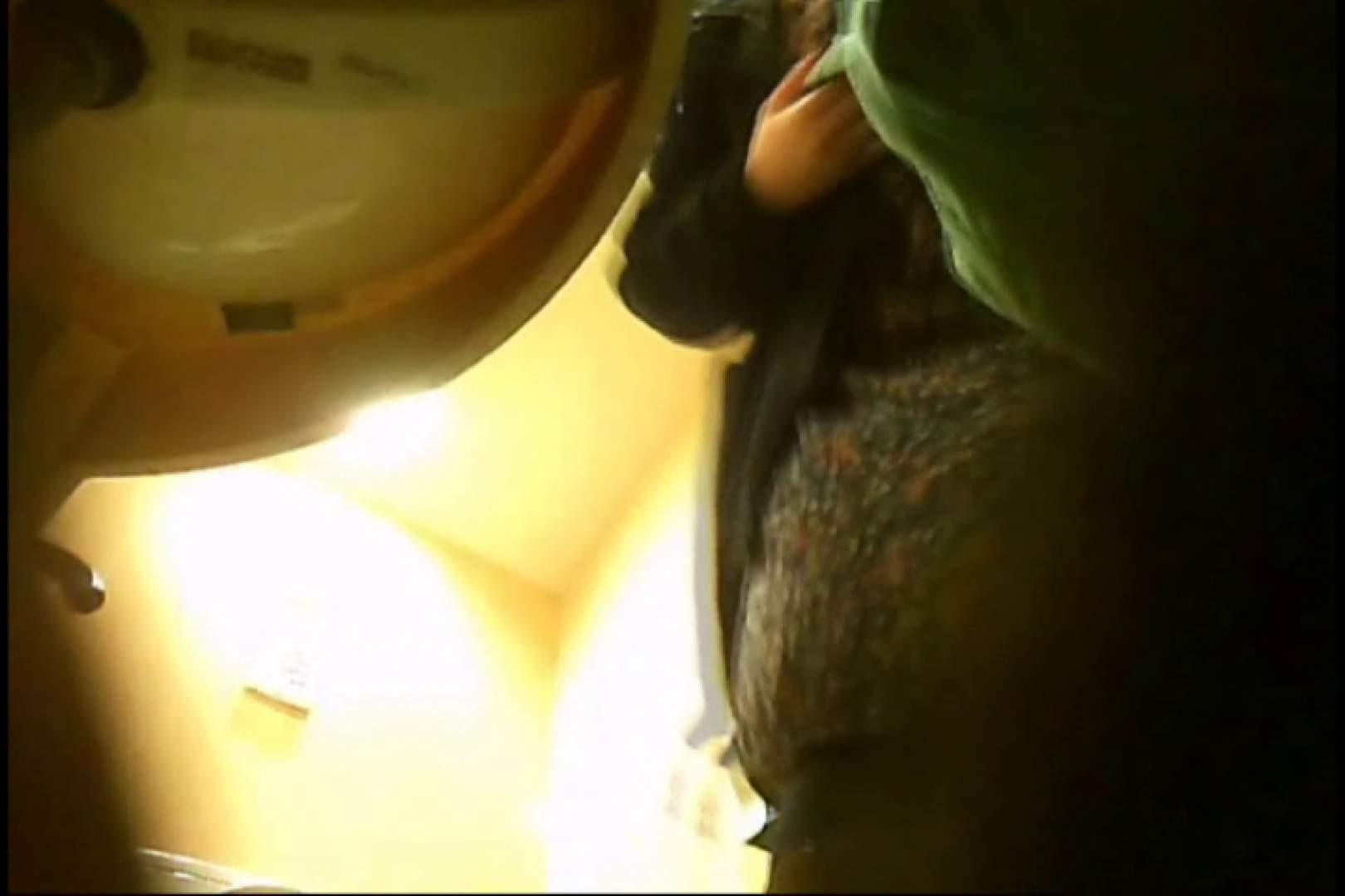 潜入!!女子化粧室盗撮~絶対見られたくない時間~vo,6 潜入 すけべAV動画紹介 108PIX 44