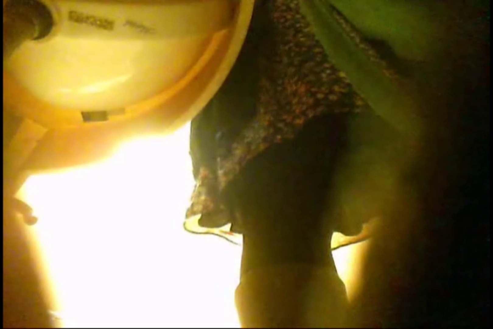 潜入!!女子化粧室盗撮~絶対見られたくない時間~vo,6 潜入 すけべAV動画紹介 108PIX 47