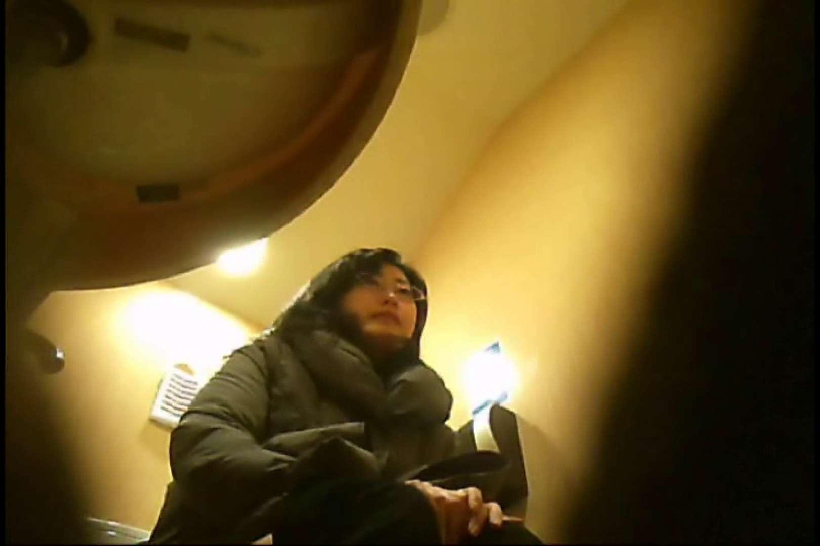 潜入!!女子化粧室盗撮~絶対見られたくない時間~vo,6 潜入 すけべAV動画紹介 108PIX 71