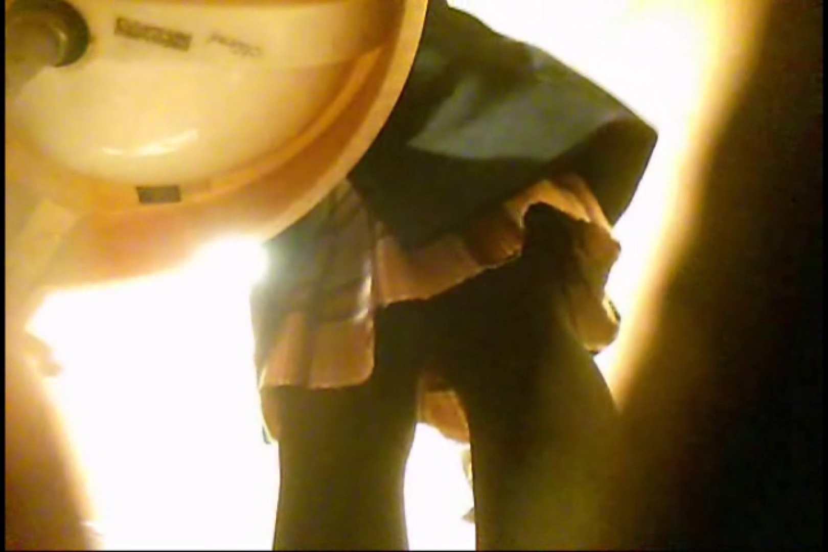 潜入!!女子化粧室盗撮~絶対見られたくない時間~vo,6 潜入 すけべAV動画紹介 108PIX 107