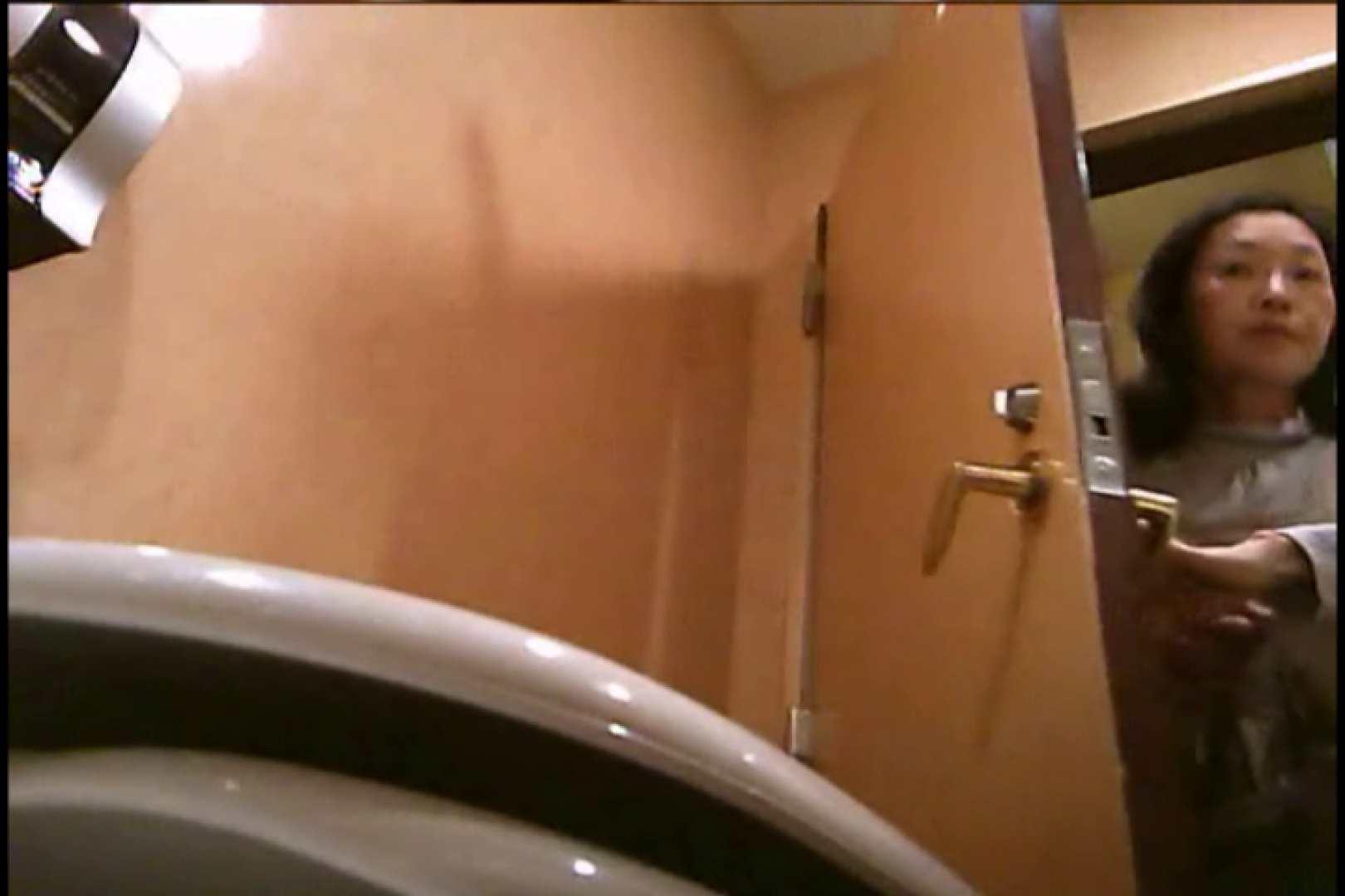 潜入!!女子化粧室盗撮~絶対見られたくない時間~vo,8 潜入 セックス画像 82PIX 6