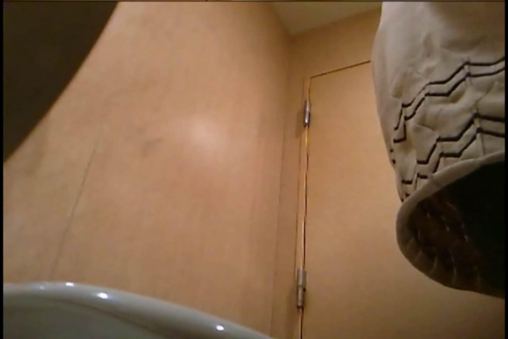 潜入!!女子化粧室盗撮~絶対見られたくない時間~vo,8 お姉さんのエロ動画 | 盗撮シリーズ  82PIX 13