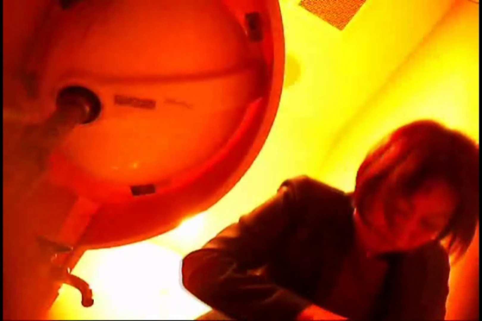 巨乳おまんこ:潜入!!女子化粧室盗撮~絶対見られたくない時間~vo,8:のぞき本舗 中村屋