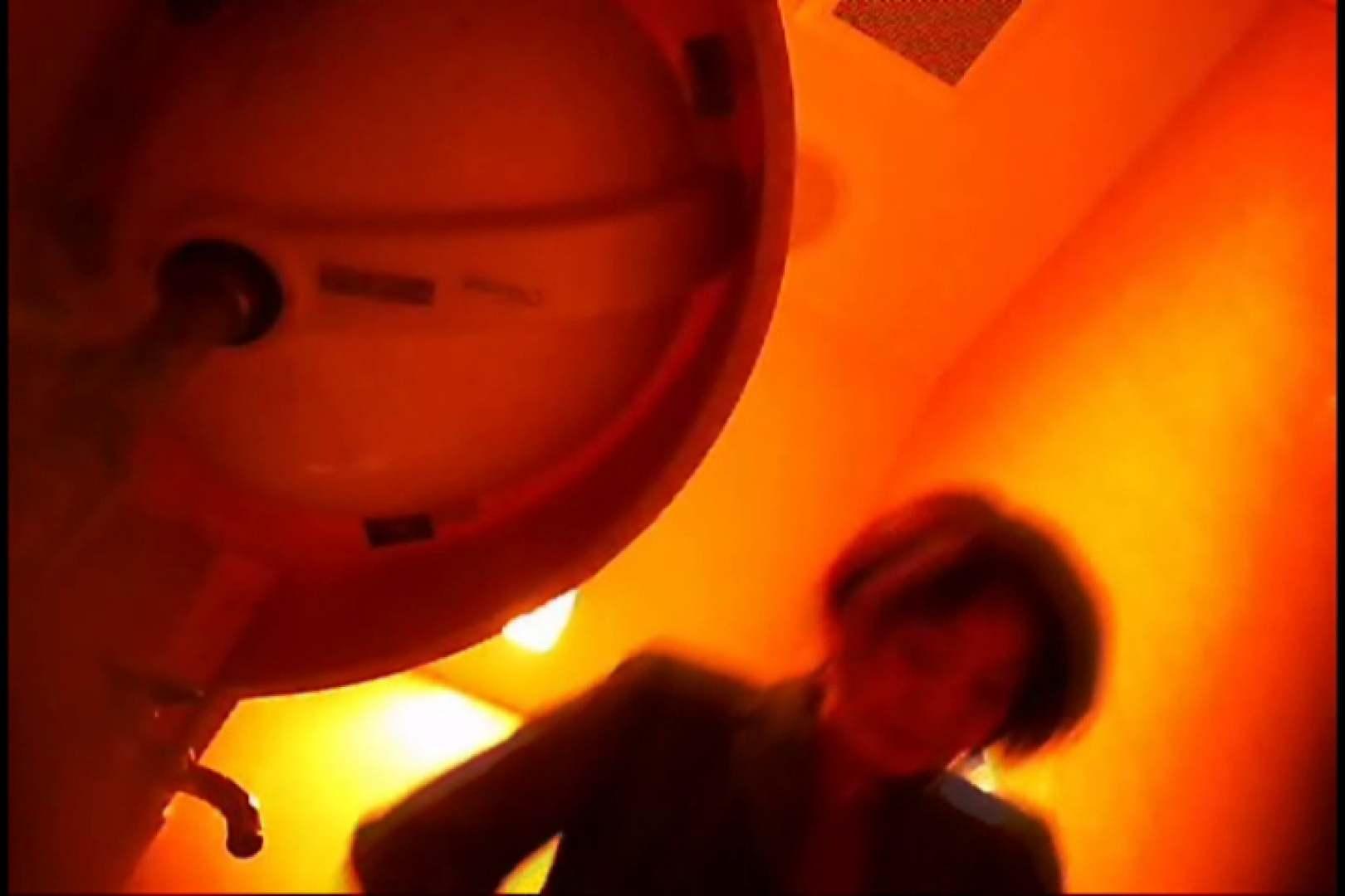 潜入!!女子化粧室盗撮~絶対見られたくない時間~vo,8 お姉さんのエロ動画  82PIX 60
