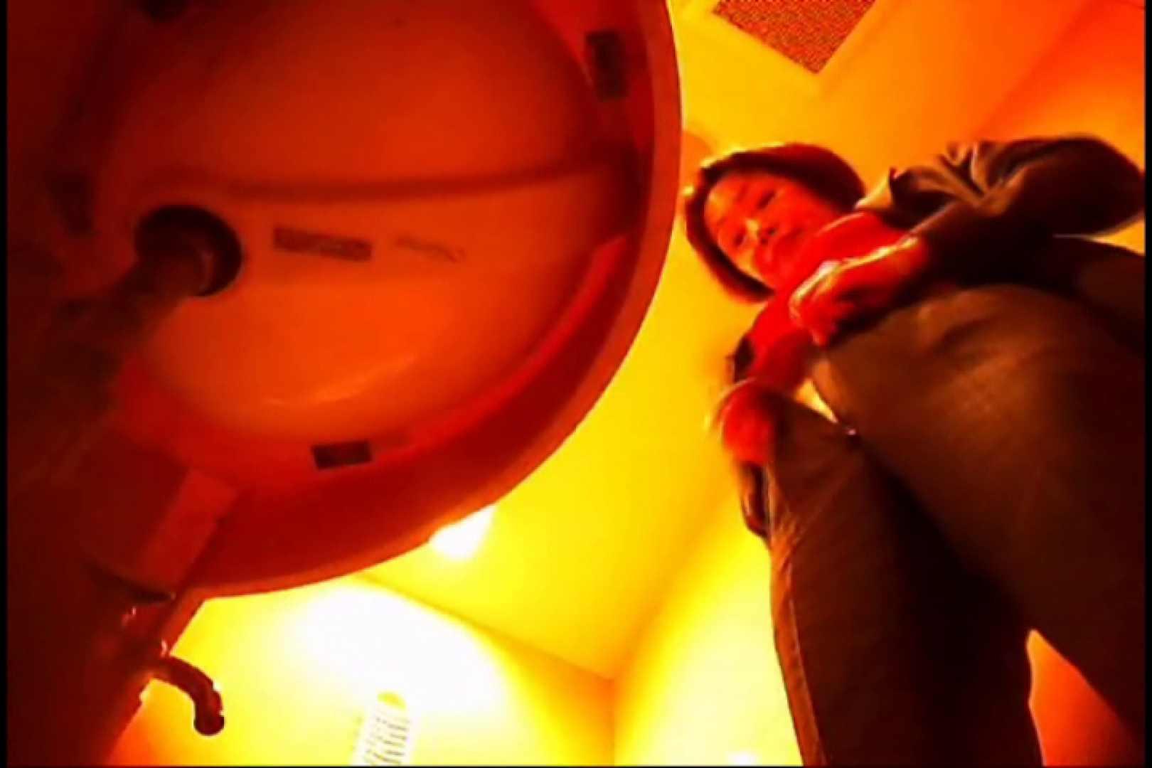 潜入!!女子化粧室盗撮~絶対見られたくない時間~vo,8 お姉さんのエロ動画 | 盗撮シリーズ  82PIX 61