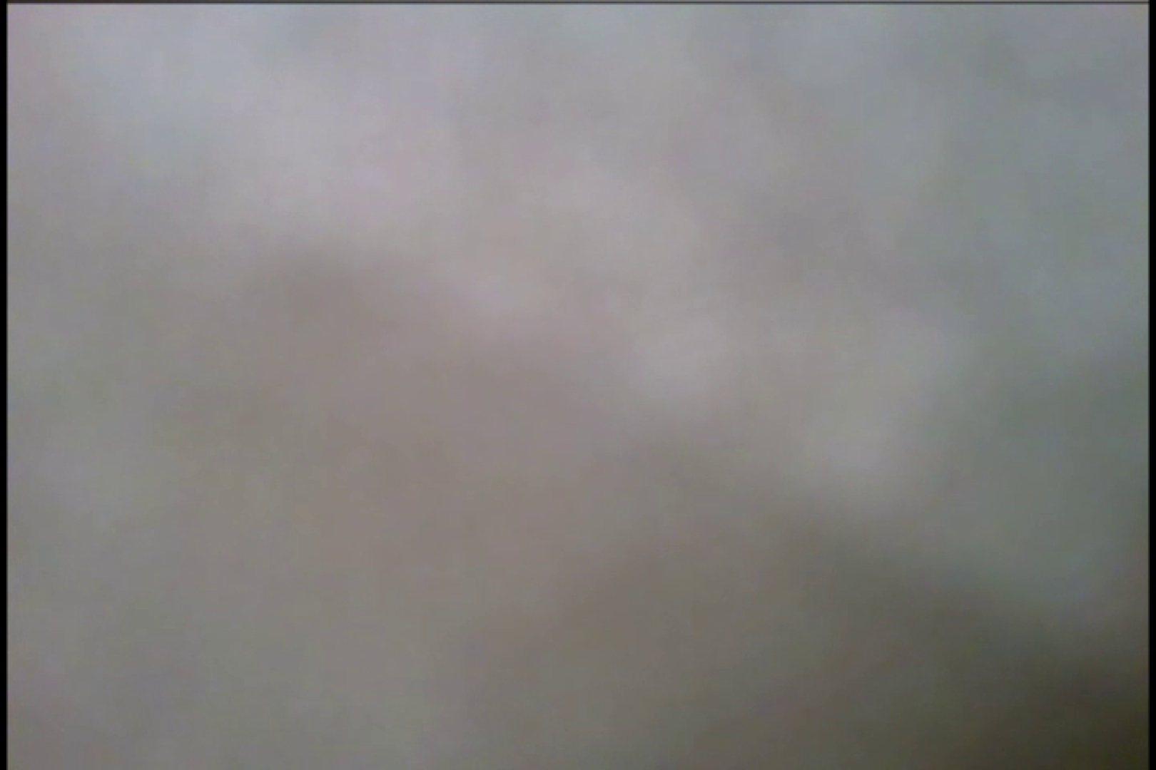潜入!!女子化粧室盗撮~絶対見られたくない時間~vo,8 お姉さんのエロ動画 | 盗撮シリーズ  82PIX 65