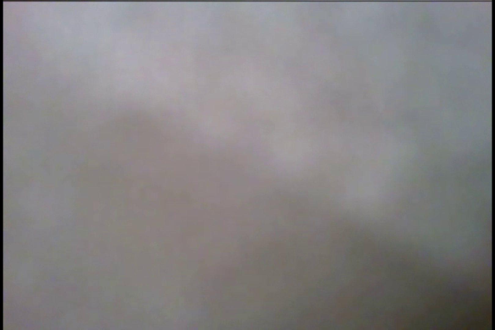 潜入!!女子化粧室盗撮~絶対見られたくない時間~vo,8 潜入 セックス画像 82PIX 66