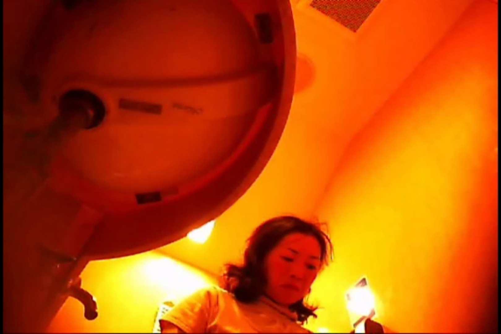 潜入!!女子化粧室盗撮~絶対見られたくない時間~vo,8 お姉さんのエロ動画 | 盗撮シリーズ  82PIX 77