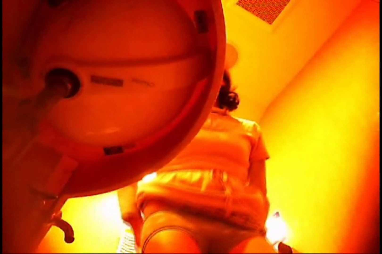 潜入!!女子化粧室盗撮~絶対見られたくない時間~vo,8 お尻 ワレメ無修正動画無料 82PIX 79