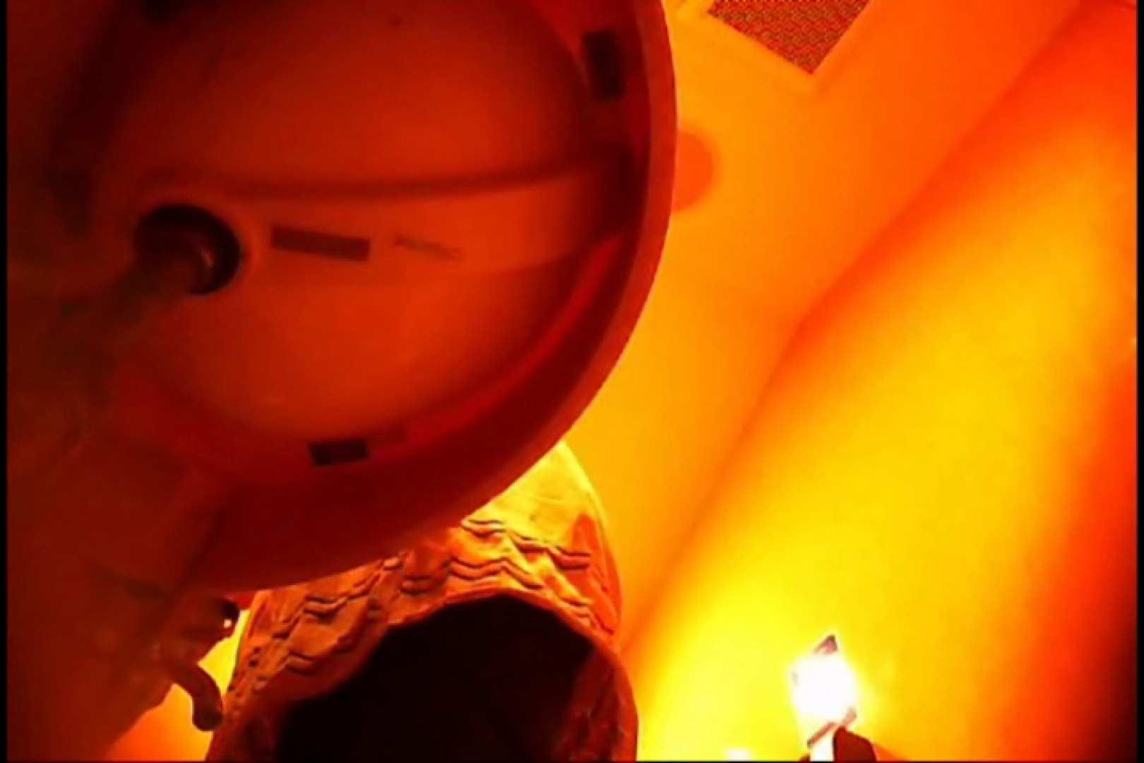 潜入!!女子化粧室盗撮~絶対見られたくない時間~vo,8 潜入 セックス画像 82PIX 82