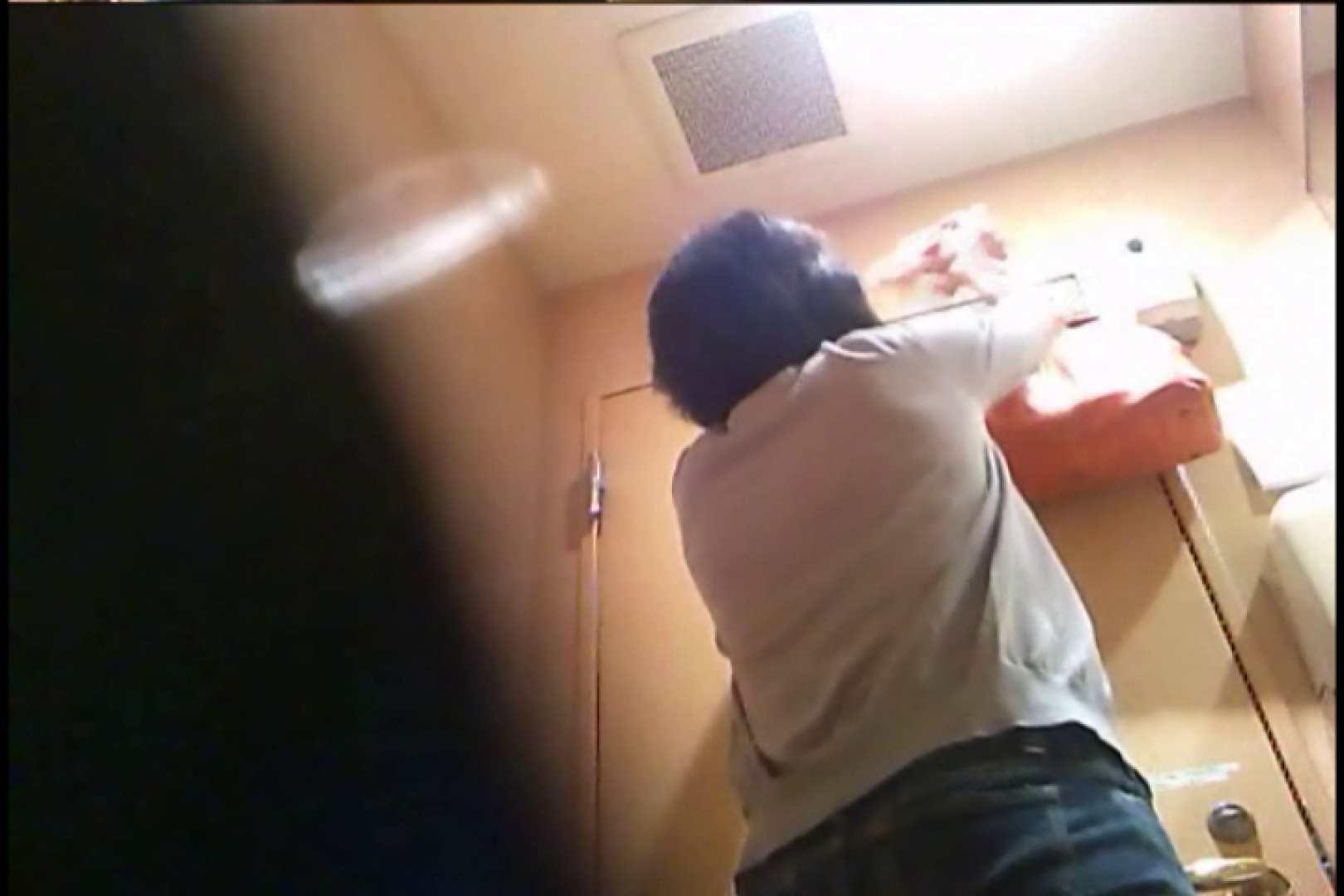 潜入!!女子化粧室盗撮~絶対見られたくない時間~vo,102 潜入 ぱこり動画紹介 80PIX 22
