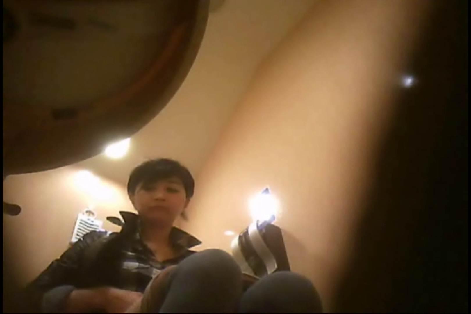 潜入!!女子化粧室盗撮~絶対見られたくない時間~vo,102 熟女のエロ動画 | 盗撮シリーズ  80PIX 25