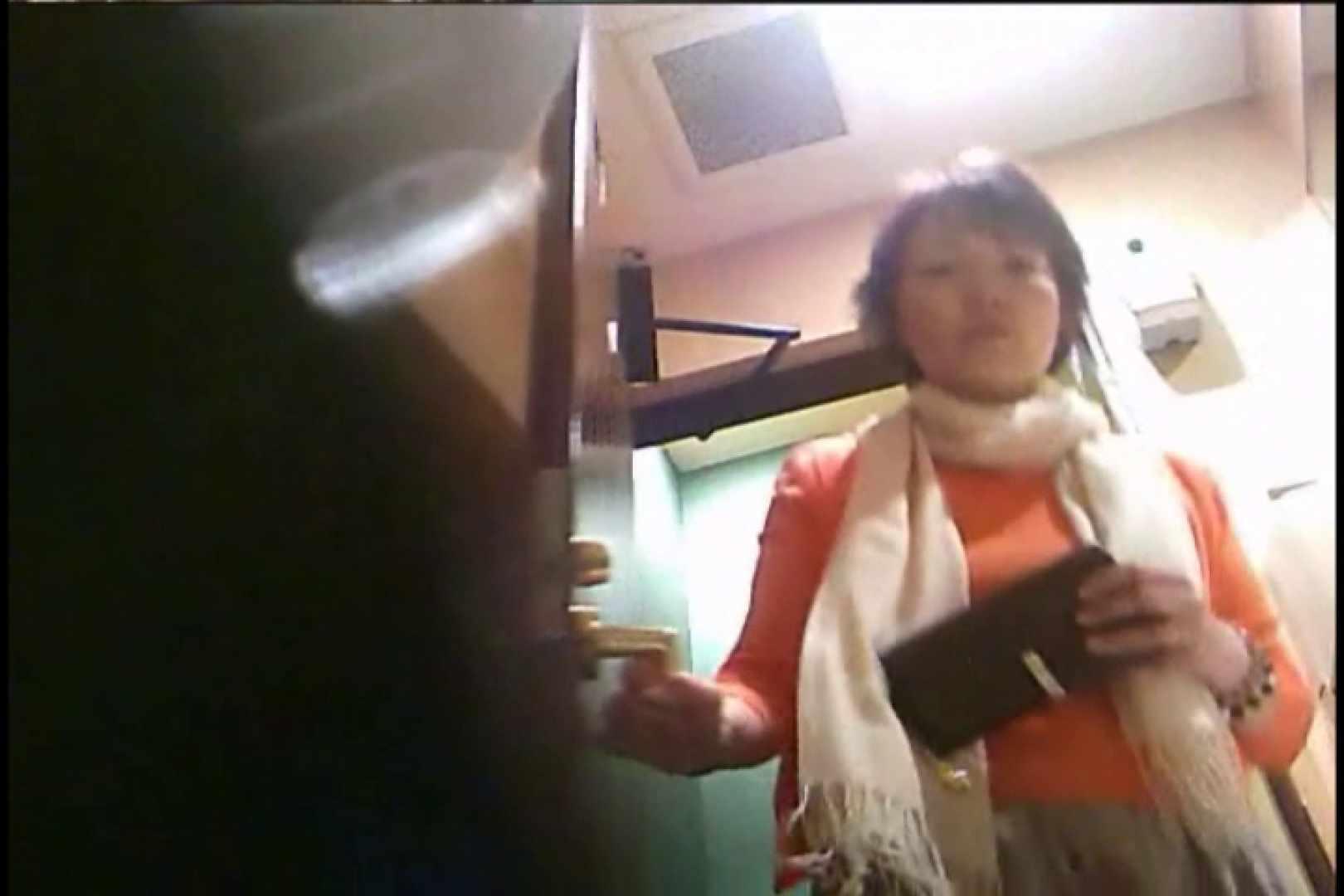 潜入!!女子化粧室盗撮~絶対見られたくない時間~vo,102 熟女のエロ動画  80PIX 44