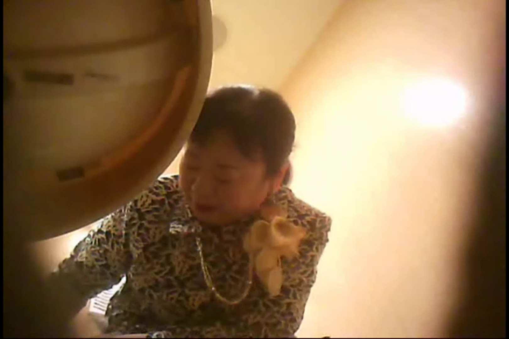 潜入!!女子化粧室盗撮~絶対見られたくない時間~vo,104 盗撮シリーズ のぞき動画キャプチャ 87PIX 10