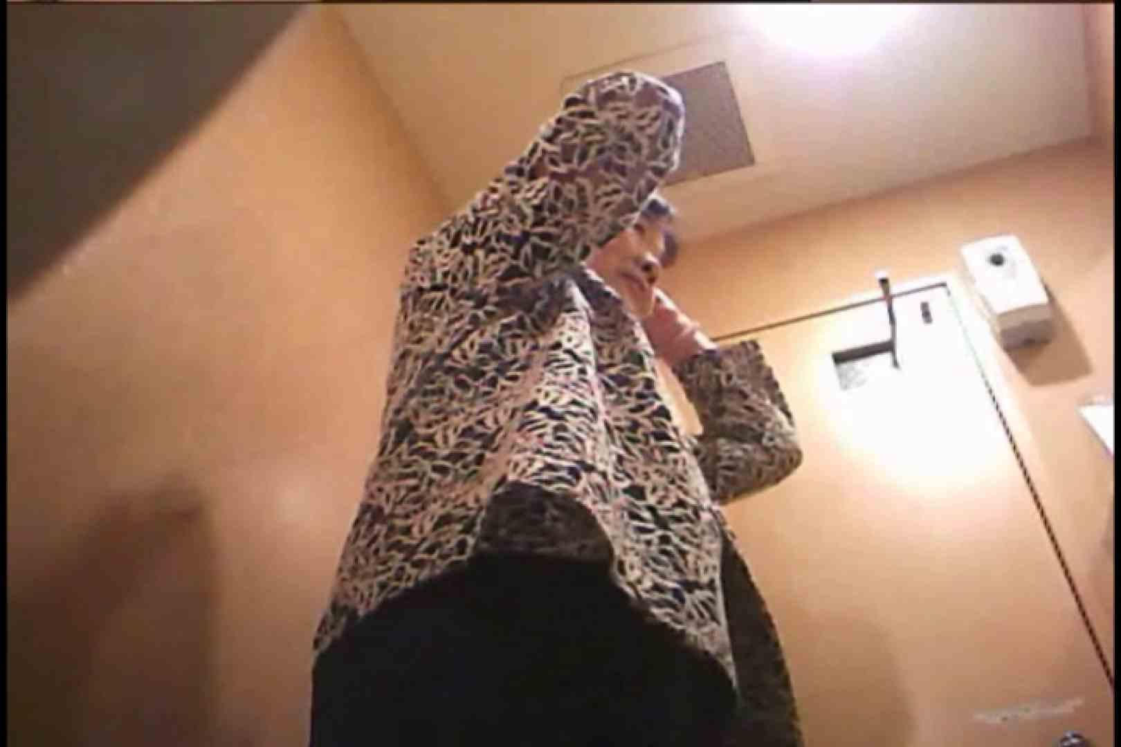 潜入!!女子化粧室盗撮~絶対見られたくない時間~vo,104 熟女のエロ動画 おめこ無修正動画無料 87PIX 19