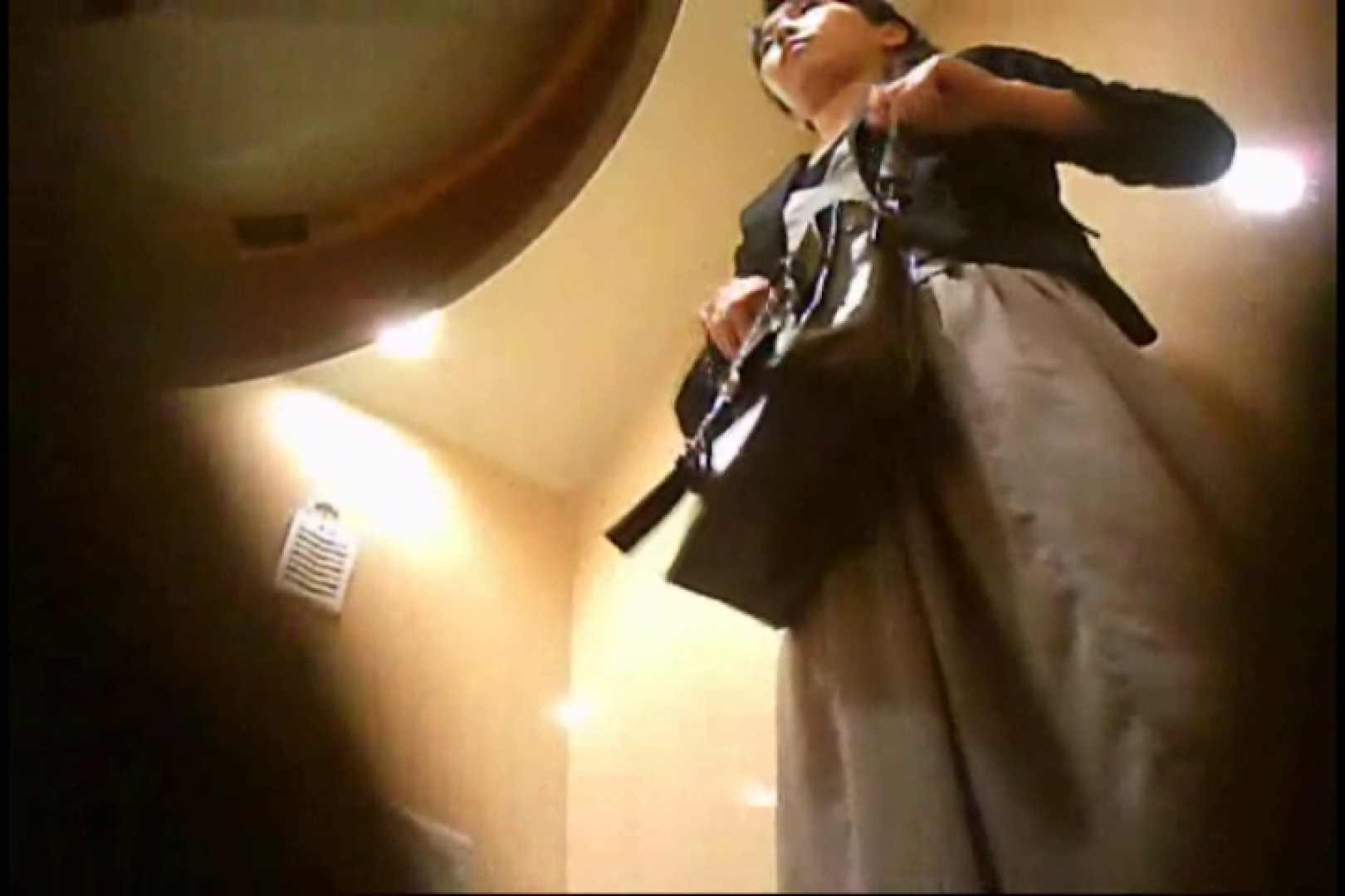 潜入!!女子化粧室盗撮~絶対見られたくない時間~vo,104 熟女のエロ動画 おめこ無修正動画無料 87PIX 63