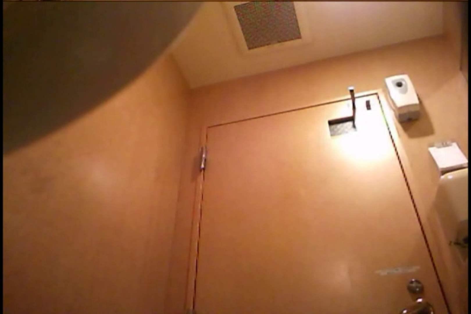 潜入!!女子化粧室盗撮~絶対見られたくない時間~vo,104 潜入 | お姉さんのエロ動画  87PIX 65