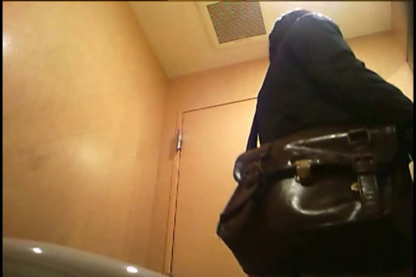 潜入!!女子化粧室盗撮~絶対見られたくない時間~vo,104 潜入 | お姉さんのエロ動画  87PIX 73