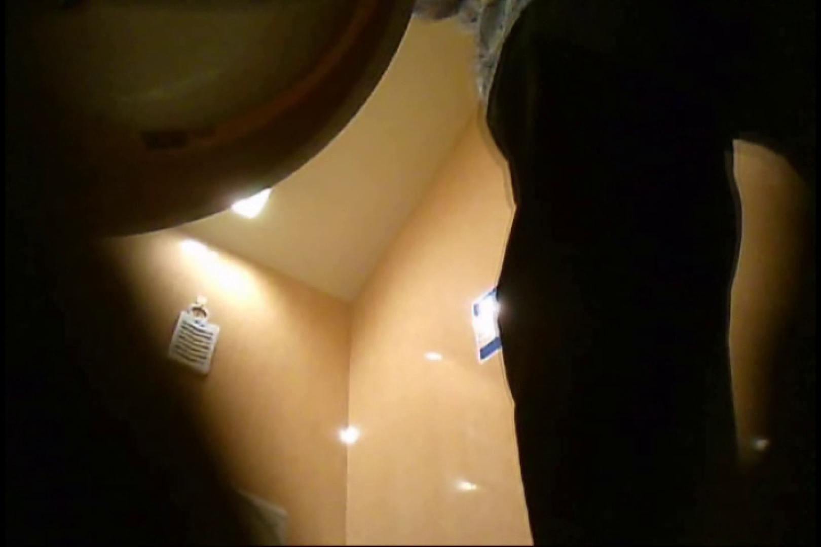潜入!!女子化粧室盗撮~絶対見られたくない時間~vo,104 盗撮シリーズ のぞき動画キャプチャ 87PIX 74