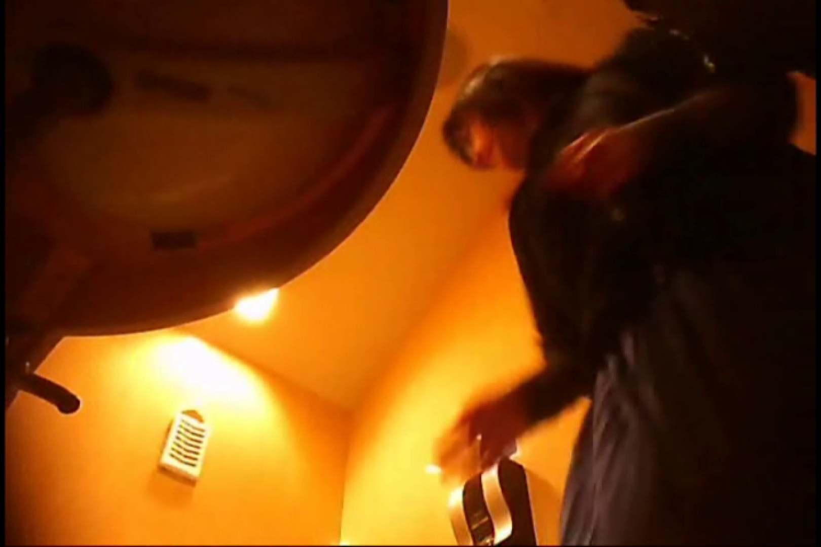 潜入!!女子化粧室盗撮~絶対見られたくない時間~vo,10 お姉さんのエロ動画 盗撮画像 88PIX 9