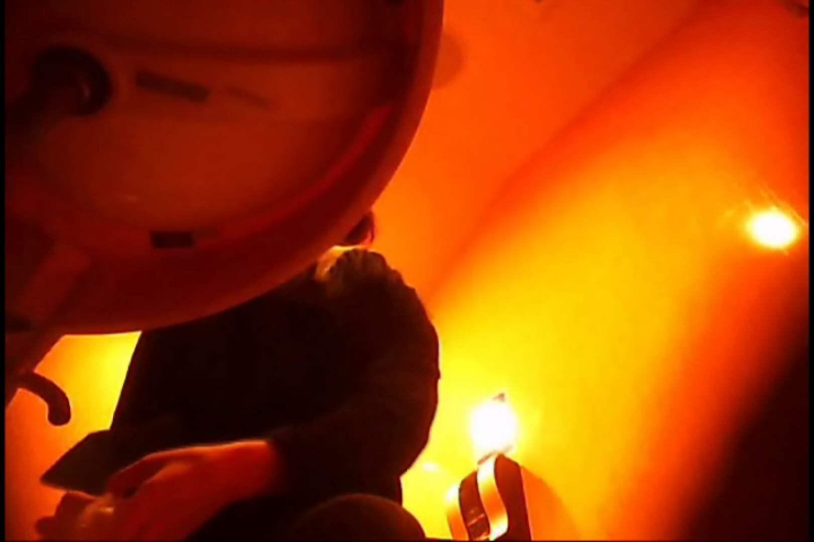 潜入!!女子化粧室盗撮~絶対見られたくない時間~vo,10 お姉さんのエロ動画 盗撮画像 88PIX 33