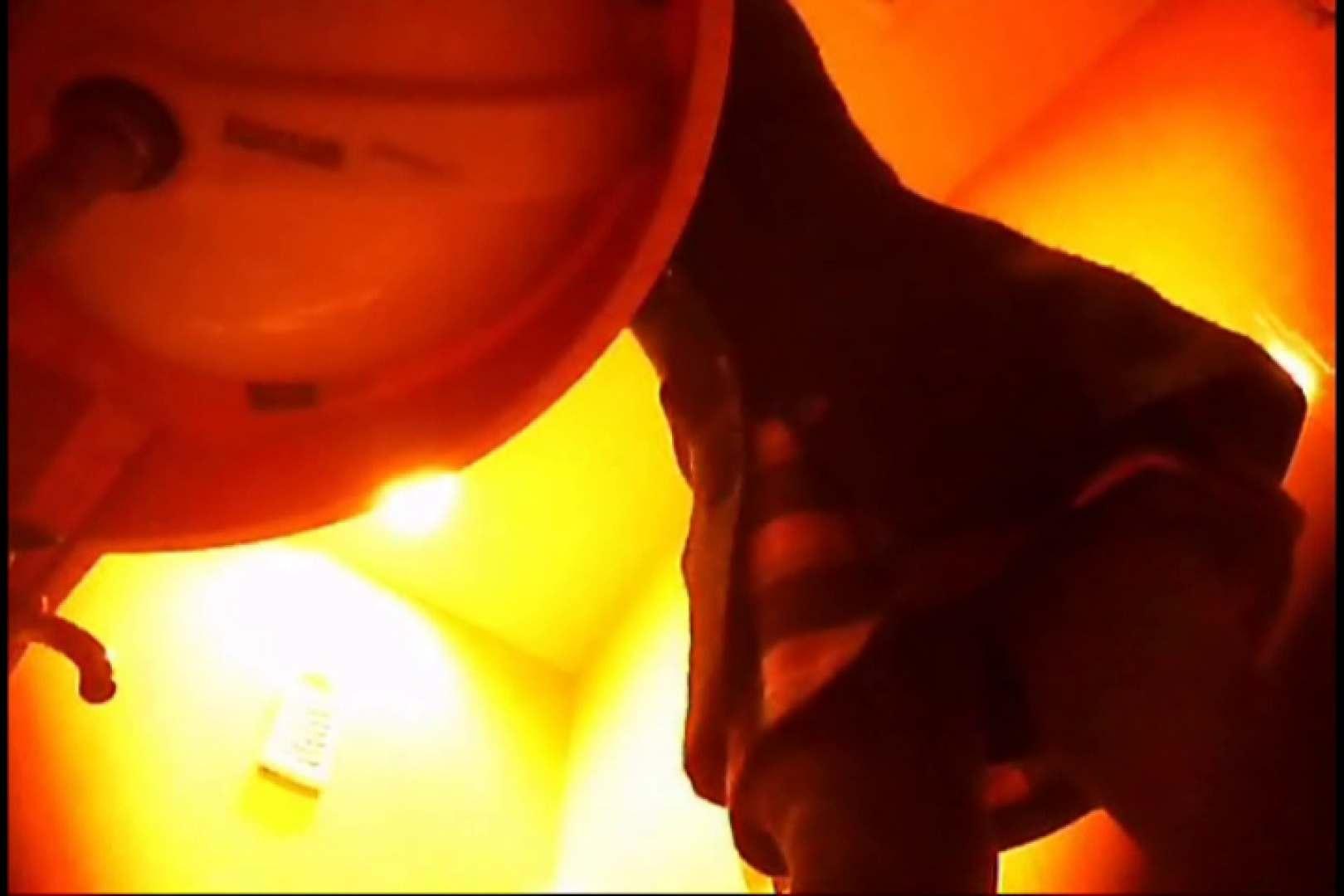 潜入!!女子化粧室盗撮~絶対見られたくない時間~vo,10 潜入 おまんこ無修正動画無料 88PIX 38