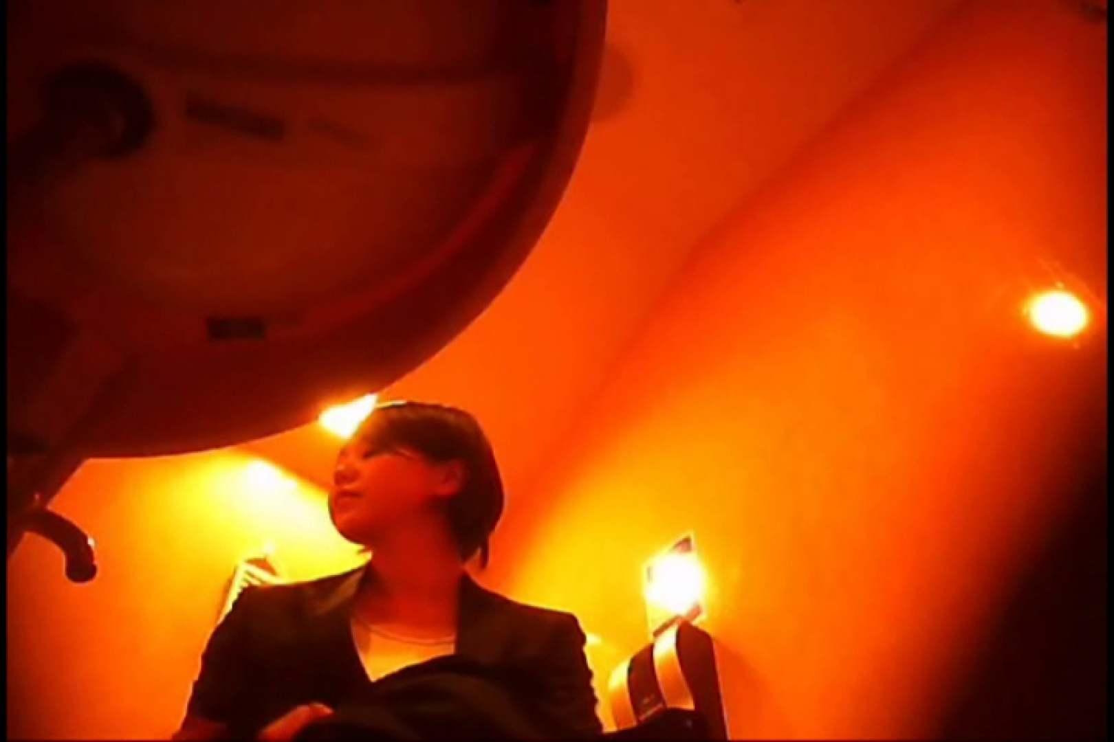 潜入!!女子化粧室盗撮~絶対見られたくない時間~vo,10 盗撮シリーズ | チラ  88PIX 55