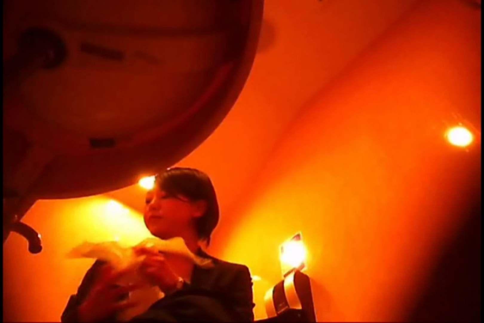 潜入!!女子化粧室盗撮~絶対見られたくない時間~vo,10 潜入 おまんこ無修正動画無料 88PIX 56