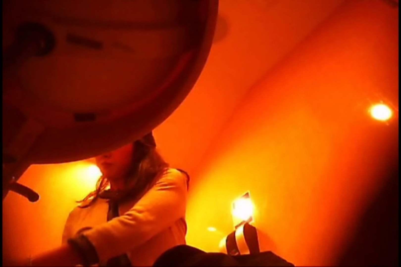 潜入!!女子化粧室盗撮~絶対見られたくない時間~vo,10 パンスト おまんこ動画流出 88PIX 77