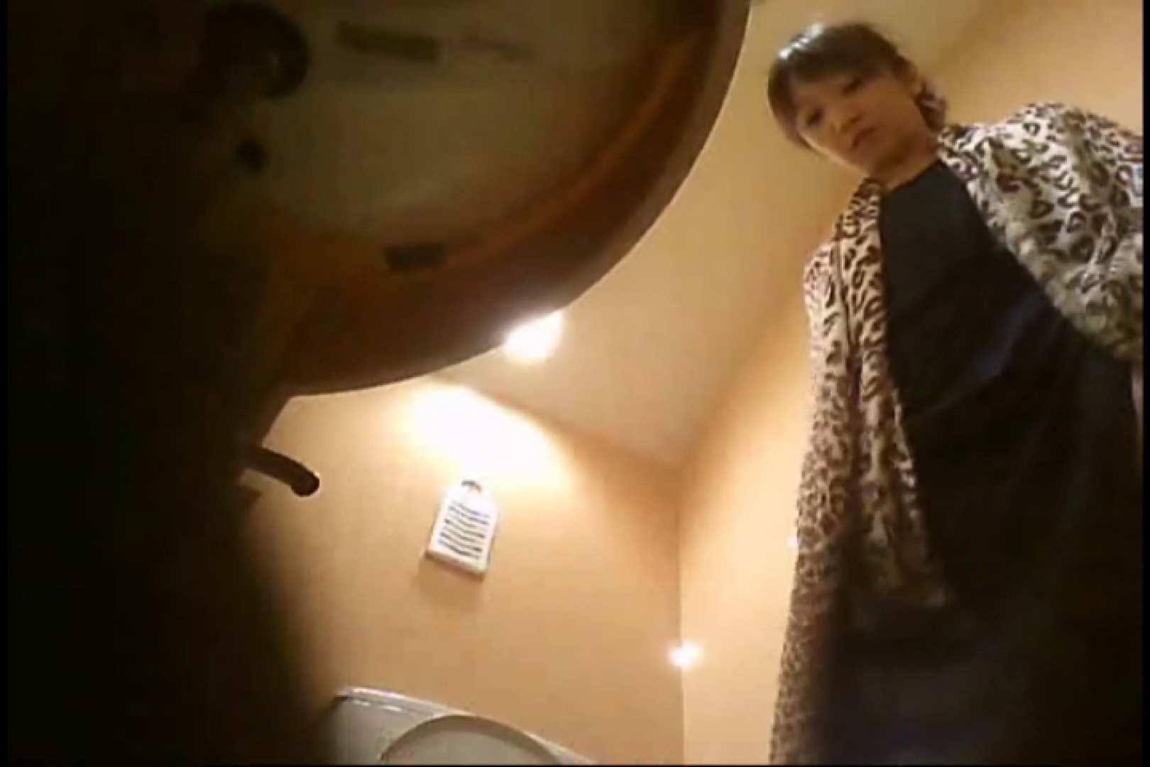 潜入!!女子化粧室盗撮~絶対見られたくない時間~vo,117 盗撮シリーズ   潜入  89PIX 5