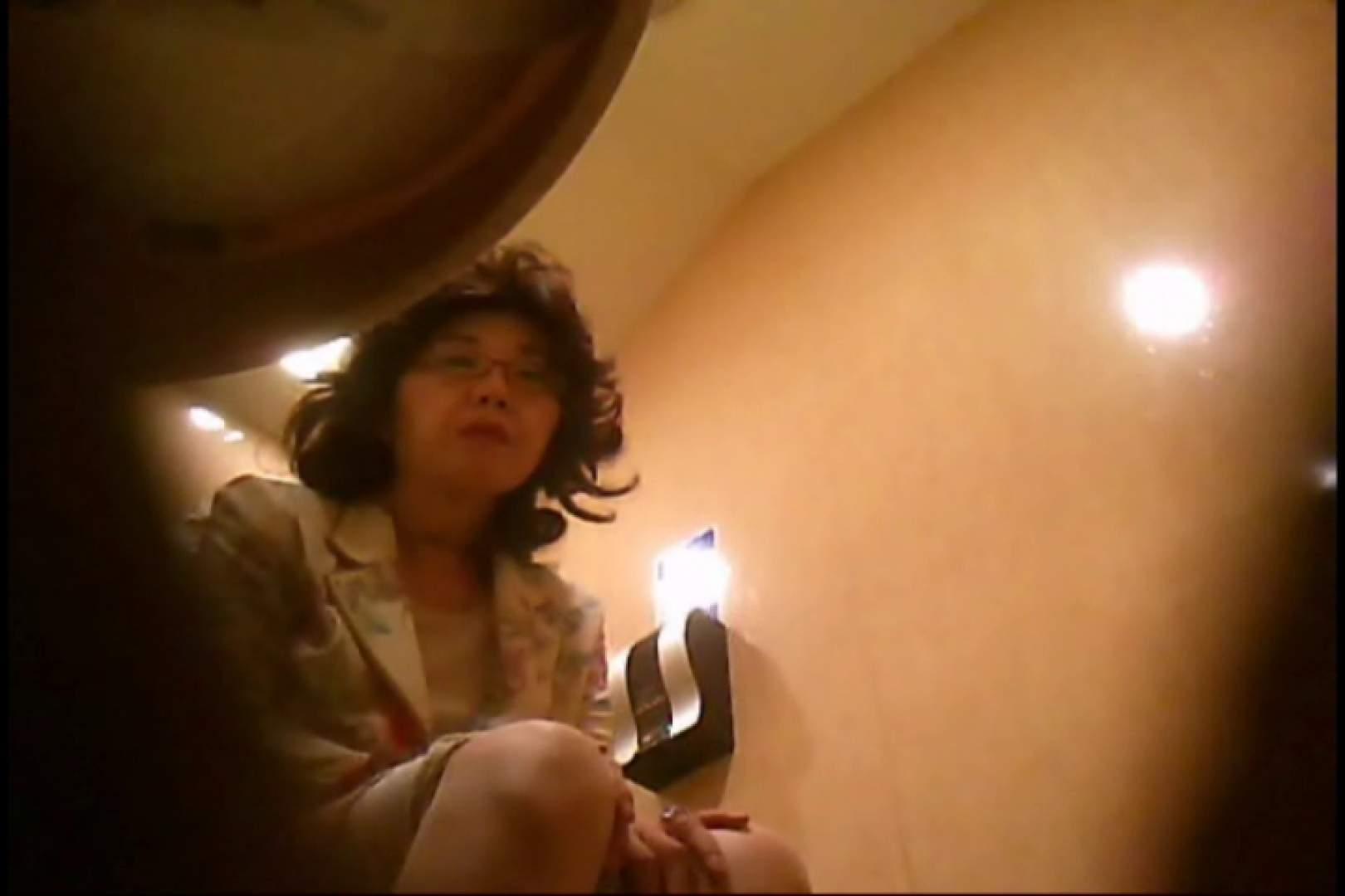 潜入!!女子化粧室盗撮~絶対見られたくない時間~vo,117 盗撮シリーズ  89PIX 40