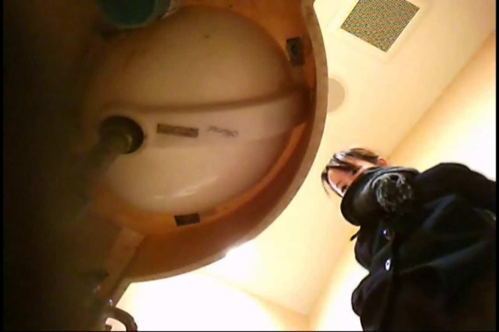 潜入!!女子化粧室盗撮~絶対見られたくない時間~vo,11 潜入 | お姉さんのエロ動画  89PIX 5