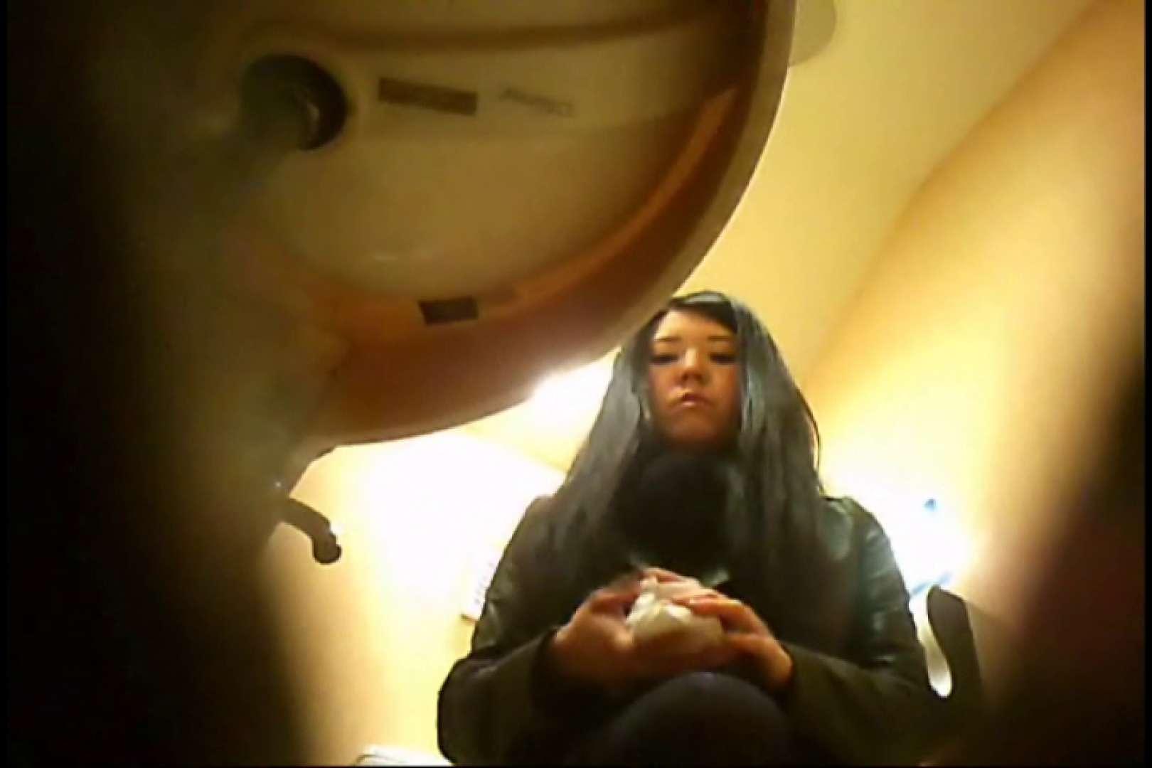 潜入!!女子化粧室盗撮~絶対見られたくない時間~vo,11 潜入 | お姉さんのエロ動画  89PIX 9