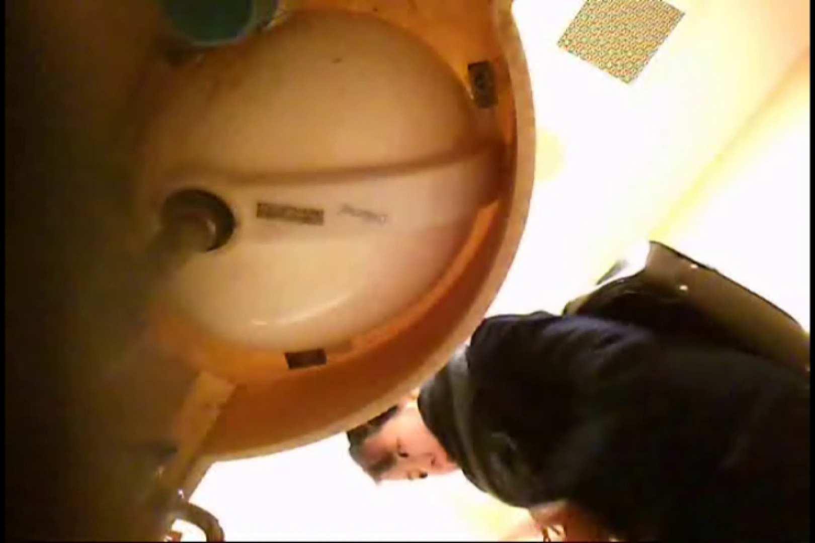 潜入!!女子化粧室盗撮~絶対見られたくない時間~vo,11 潜入 | お姉さんのエロ動画  89PIX 25