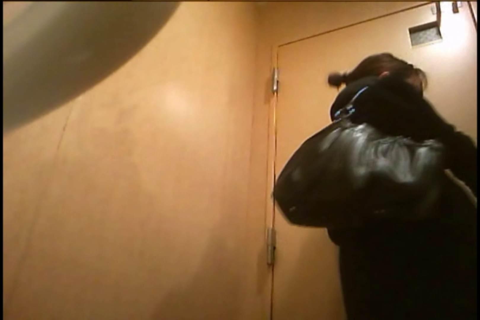 潜入!!女子化粧室盗撮~絶対見られたくない時間~vo,11 お尻 オメコ動画キャプチャ 89PIX 27