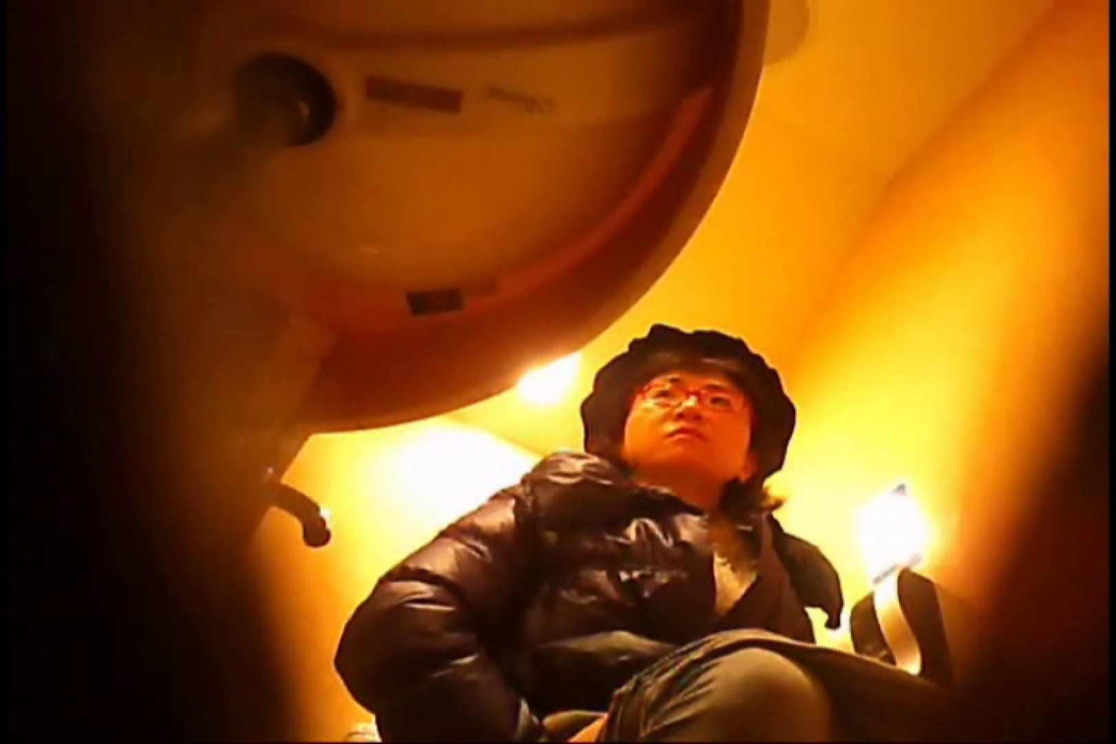 潜入!!女子化粧室盗撮~絶対見られたくない時間~vo,11 盗撮シリーズ おまんこ動画流出 89PIX 62