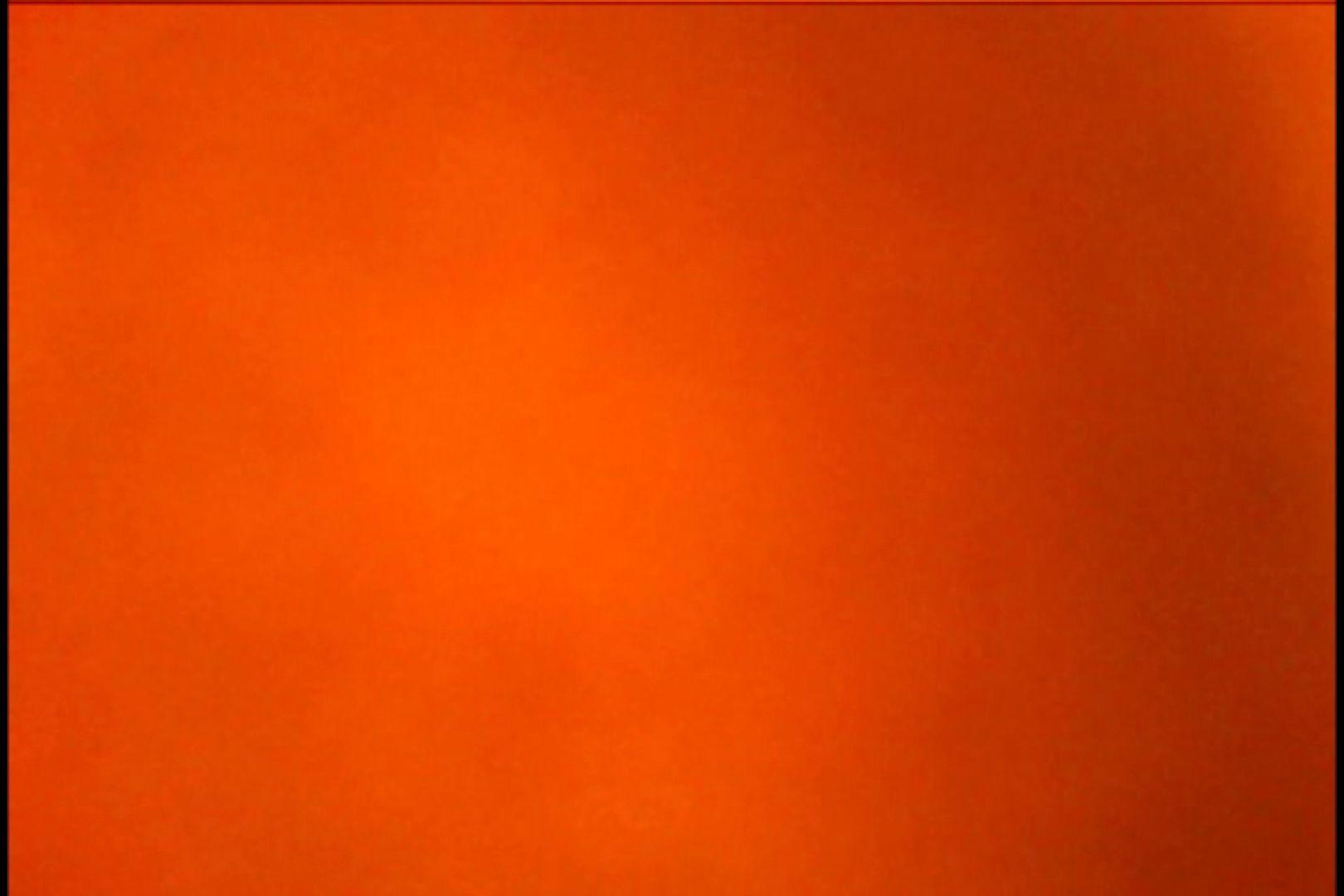 潜入!!女子化粧室盗撮~絶対見られたくない時間~vo,11 お尻 オメコ動画キャプチャ 89PIX 67