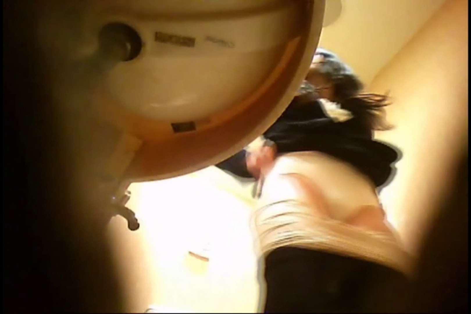 潜入!!女子化粧室盗撮~絶対見られたくない時間~vo,11 お尻 オメコ動画キャプチャ 89PIX 79