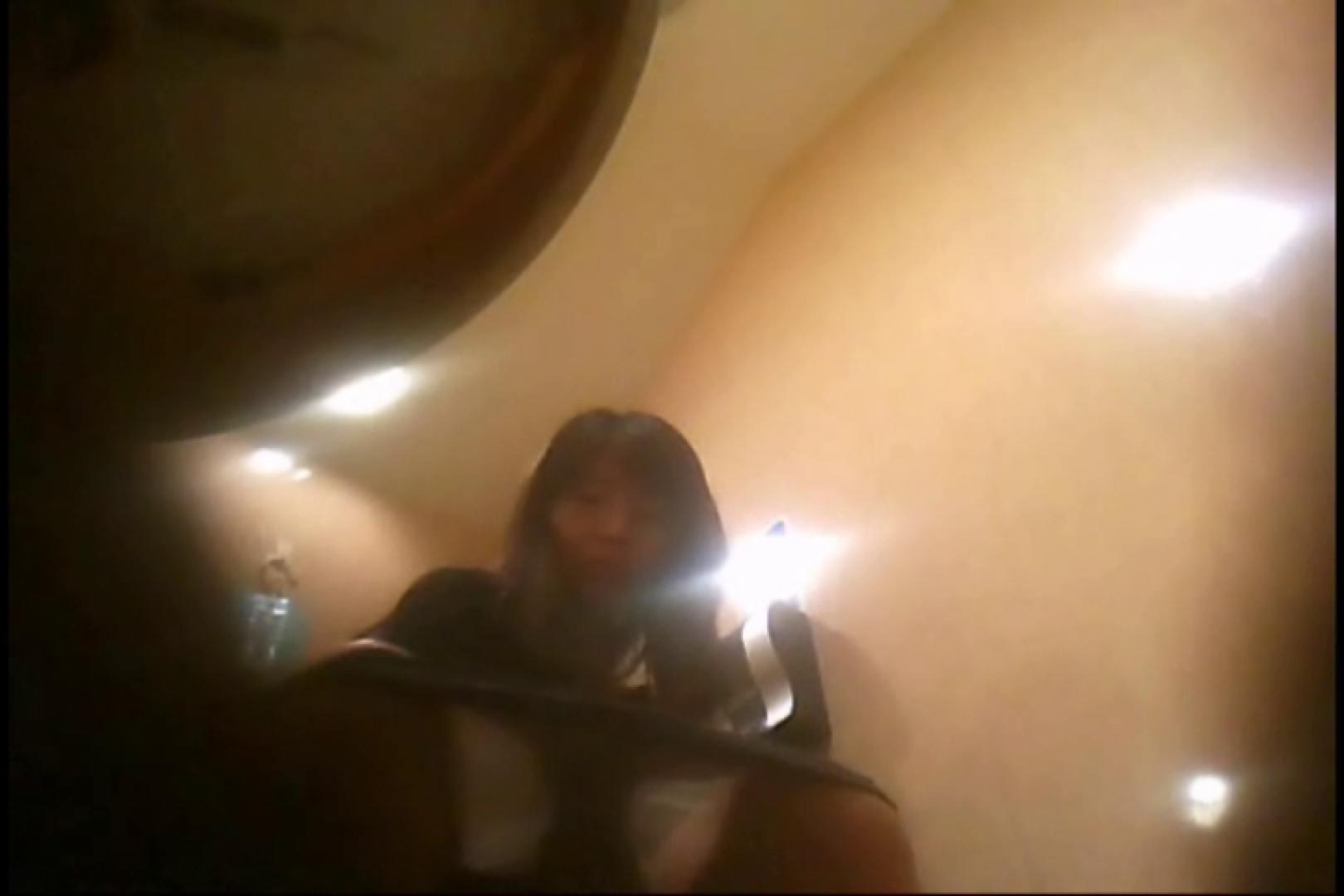 潜入!!女子化粧室盗撮~絶対見られたくない時間~vo,121 お尻 性交動画流出 77PIX 3