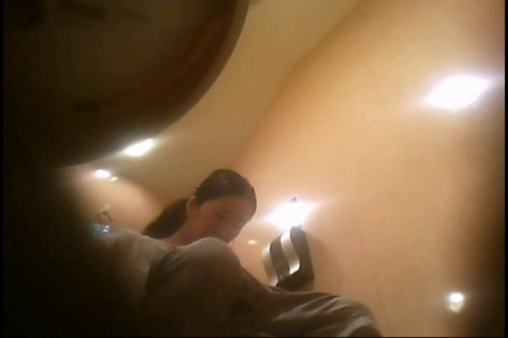 潜入!!女子化粧室盗撮~絶対見られたくない時間~vo,121 お尻 性交動画流出 77PIX 31