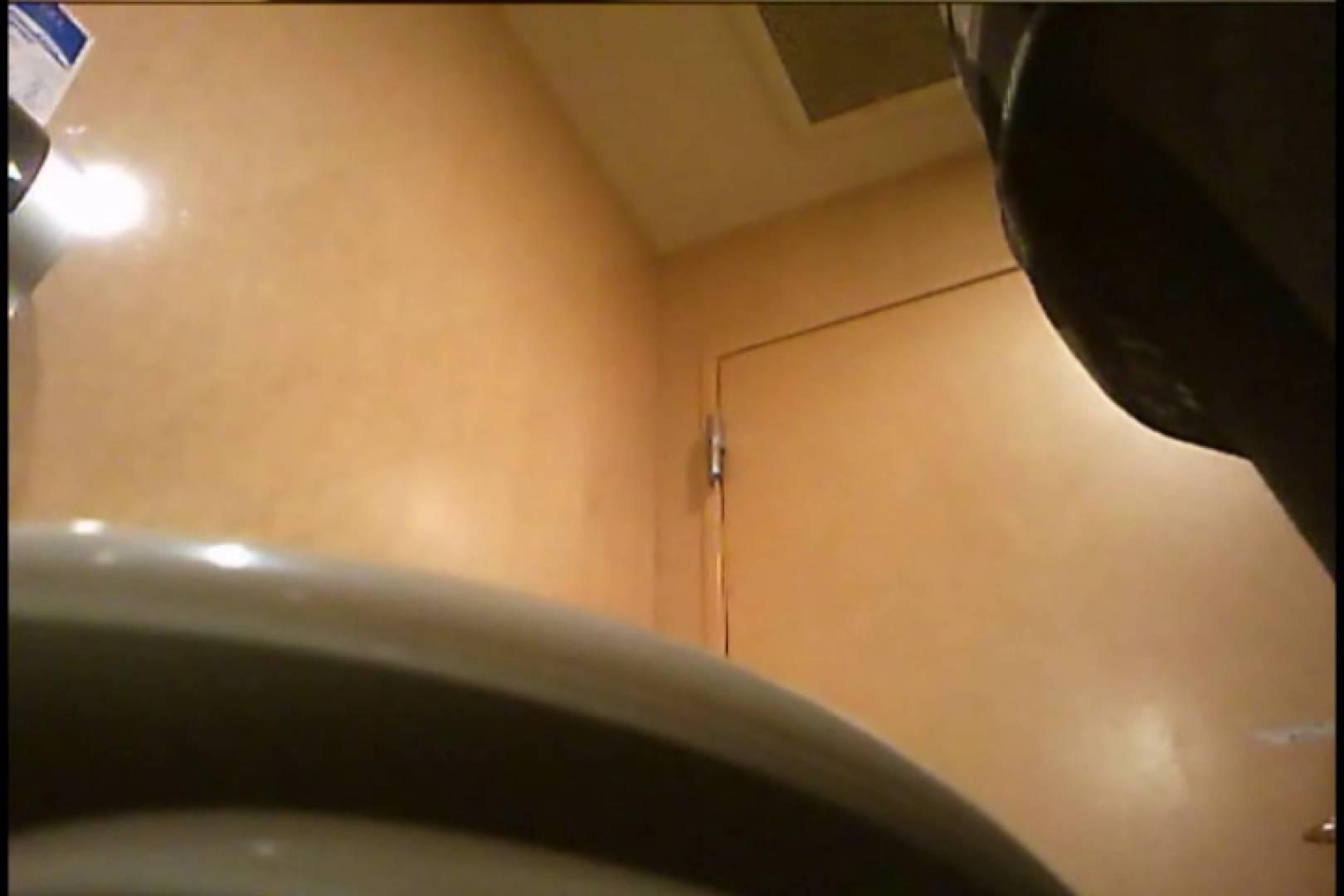 潜入!!女子化粧室盗撮~絶対見られたくない時間~vo,121 お姉さんのエロ動画 SEX無修正画像 77PIX 62